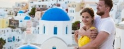 GREECE AS AN IVF DESTINATION?