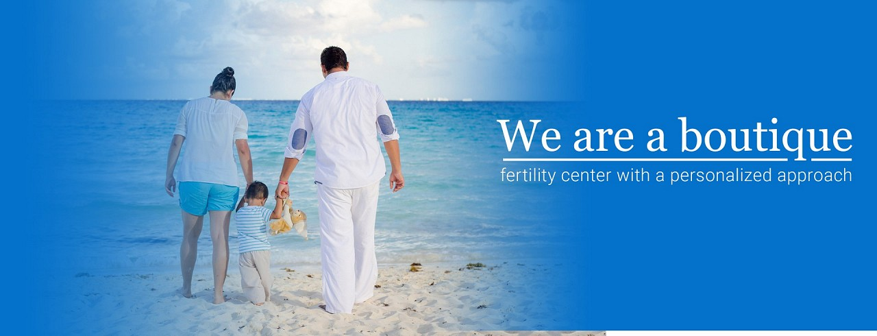 We+are+a+boutique+fertility+centrer