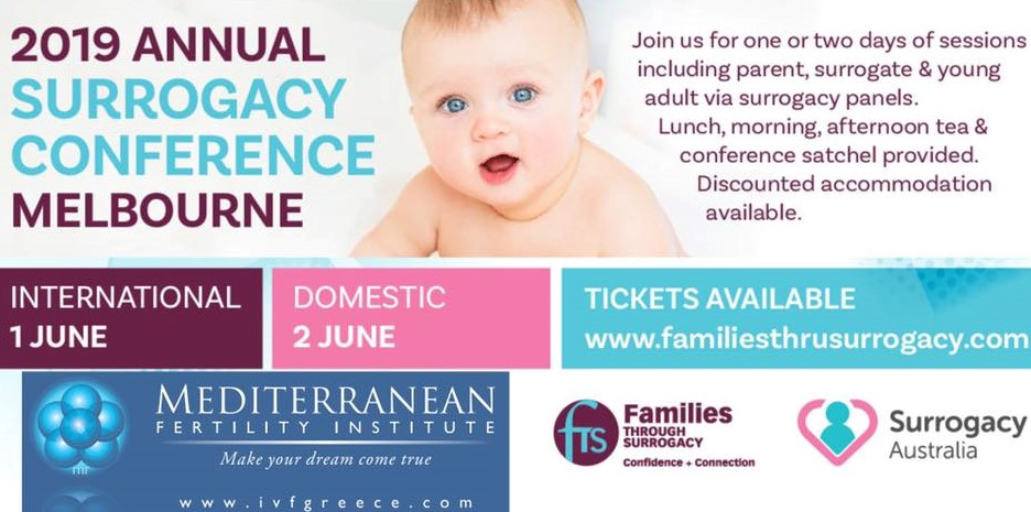 FAMILIES-THROUGH-SURROGACY-MELBOURNE
