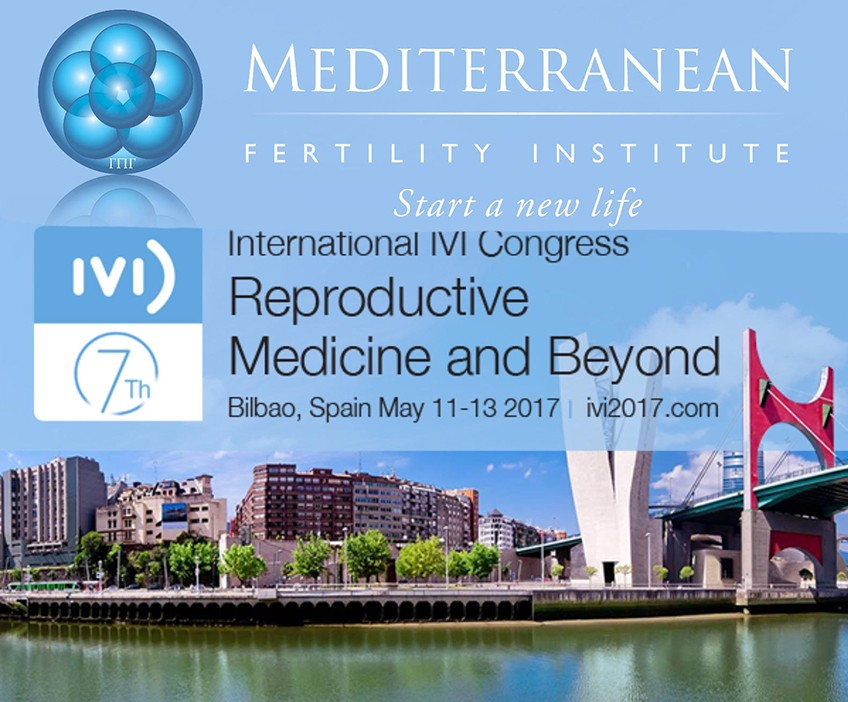 7th Internatioanl IVI Conference
